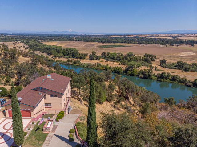 22694 River View Dr., Lake California, CA 96022 (#19-4407) :: Josh Barker Real Estate Advisors