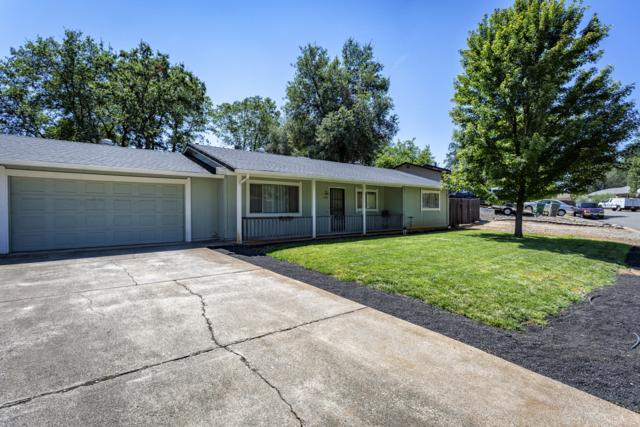 2383 Walton Ave, Shasta Lake, CA 96019 (#19-4409) :: The Doug Juenke Home Selling Team