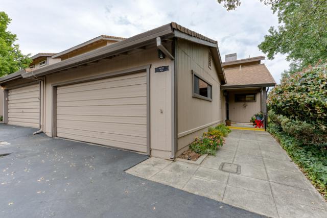 1924 Bechelli Ln, Redding, CA 96002 (#19-4418) :: The Doug Juenke Home Selling Team