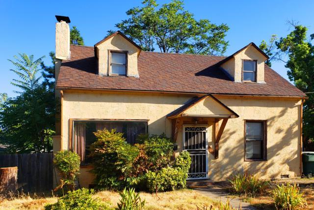 2234 Butte St, Redding, CA 96001 (#19-4425) :: Josh Barker Real Estate Advisors