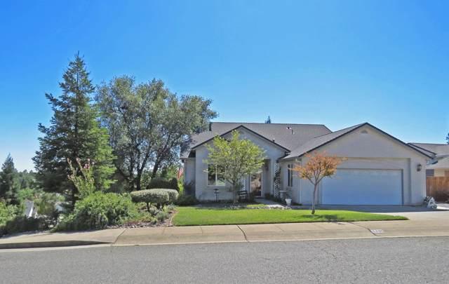 4496 Trinity St, Shasta Lake, CA 96019 (#19-4954) :: The Doug Juenke Home Selling Team