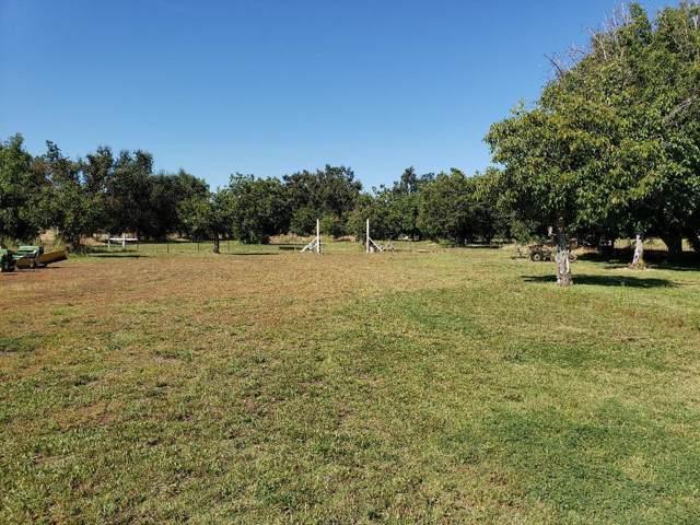 6772 Peach Ln, Redding, CA 96002 (#19-4974) :: Josh Barker Real Estate Advisors