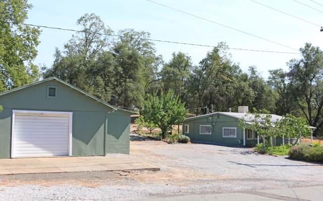 1945 Hardenbrook Ave, Shasta Lake, CA 96019 (#19-5007) :: 530 Realty Group