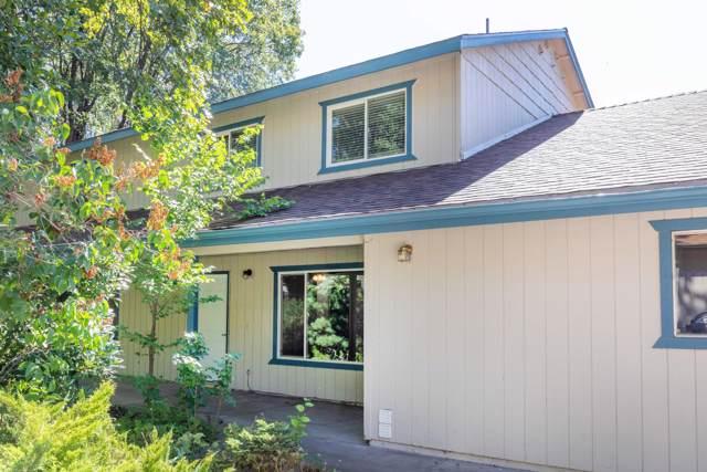 810 Caroline Ave A, Mt. Shasta, CA 96067 (#19-5010) :: 530 Realty Group