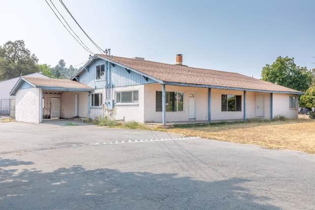5180 Westside Rd, Redding, CA 96001 (#19-5011) :: The Doug Juenke Home Selling Team
