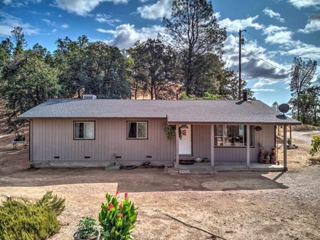 18725 Wilderness Trl, Cottonwood, CA 96022 (#19-5026) :: The Doug Juenke Home Selling Team
