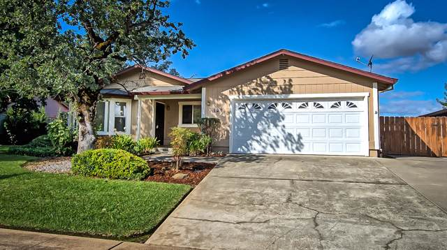 120 Danbury Dr, Redding, CA 96003 (#19-5029) :: The Doug Juenke Home Selling Team