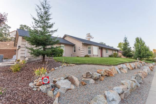 5664 Constitution Way, Redding, CA 96003 (#19-5032) :: The Doug Juenke Home Selling Team