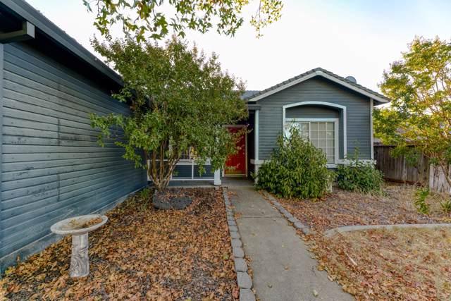 1248 Grouse Dr, Redding, CA 96003 (#19-5035) :: The Doug Juenke Home Selling Team