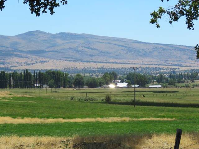3775a Us-395, Likely, CA 96116 (#19-5036) :: The Doug Juenke Home Selling Team