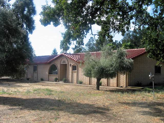 7634 Deschutes Rd, Palo Cedro, CA 96073 (#19-5037) :: Josh Barker Real Estate Advisors