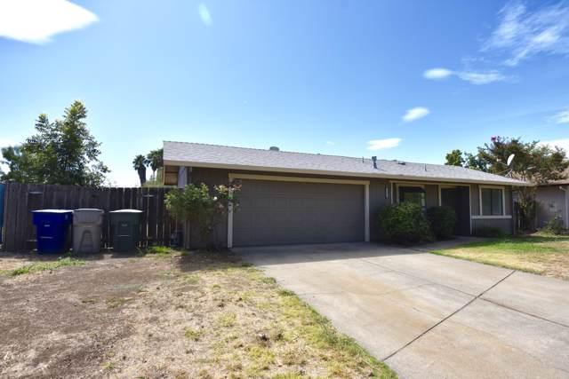 1253 Woodside Meadows Rd, Redding, CA 96002 (#19-5044) :: The Doug Juenke Home Selling Team
