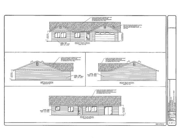 16945 Cape Cod Dr, Redding, CA 96003 (#19-5046) :: The Doug Juenke Home Selling Team