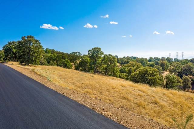 Lot 77 River Downs Way, Cottonwood, CA 96022 (#19-5049) :: The Doug Juenke Home Selling Team