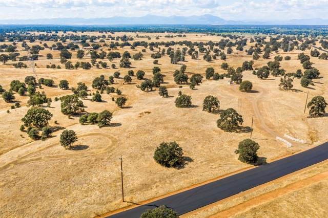 Lot 68 River Downs Way, Cottonwood, CA 96022 (#19-5051) :: The Doug Juenke Home Selling Team