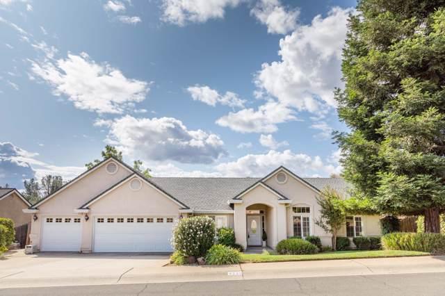 4223 Boston Ave, Redding, CA 96001 (#19-5053) :: The Doug Juenke Home Selling Team