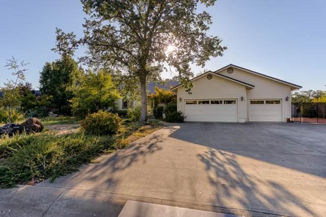 3347 Toro Way, Redding, CA 96002 (#19-5054) :: The Doug Juenke Home Selling Team