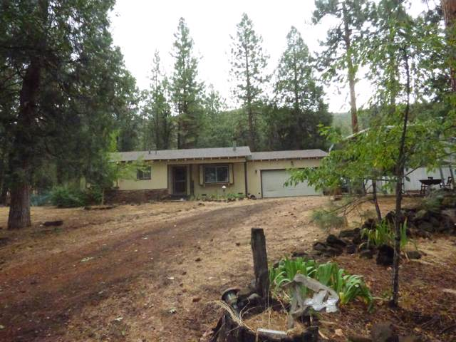 30445 Day Rd, McArthur, CA 96056 (#19-5056) :: The Doug Juenke Home Selling Team