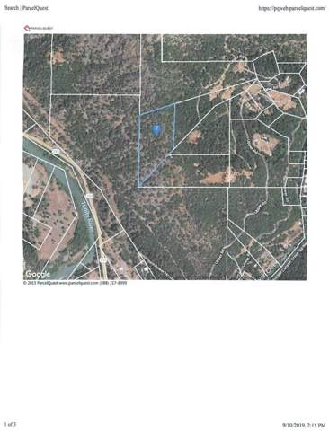 1210 Upper Rd, Junction City, CA 96048 (#19-5058) :: Waterman Real Estate