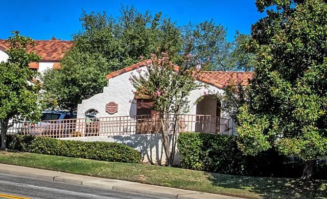 2124 Eureka Way, Redding, CA 96001 (#19-5060) :: The Doug Juenke Home Selling Team
