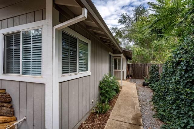 1731 El Paso St, Shasta Lake, CA 96019 (#19-5062) :: The Doug Juenke Home Selling Team