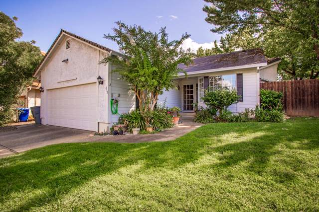 653 Brock Dr, Redding, CA 96003 (#19-5064) :: Josh Barker Real Estate Advisors