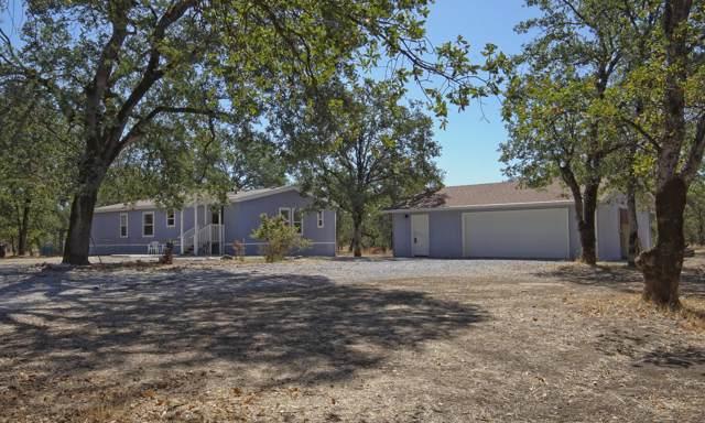 10461 Old Oak Ln, Redding, CA 96003 (#19-5065) :: The Doug Juenke Home Selling Team