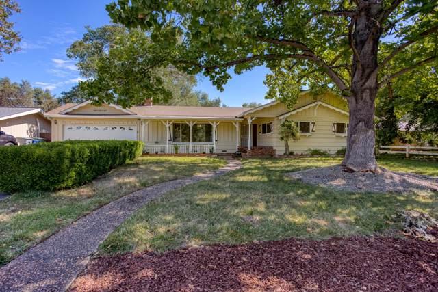 5117 Surrey Dr, Redding, CA 96002 (#19-5067) :: The Doug Juenke Home Selling Team