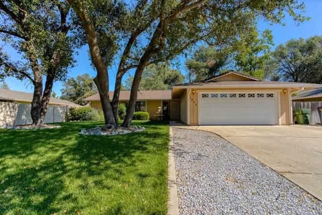 1711 Soda Springs Cir, Redding, CA 96002 (#19-5072) :: The Doug Juenke Home Selling Team