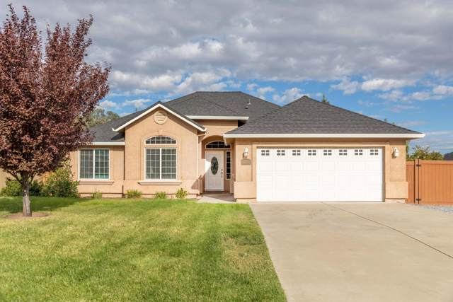 3709 Rhonda Rd, Cottonwood, CA 96022 (#19-5073) :: The Doug Juenke Home Selling Team