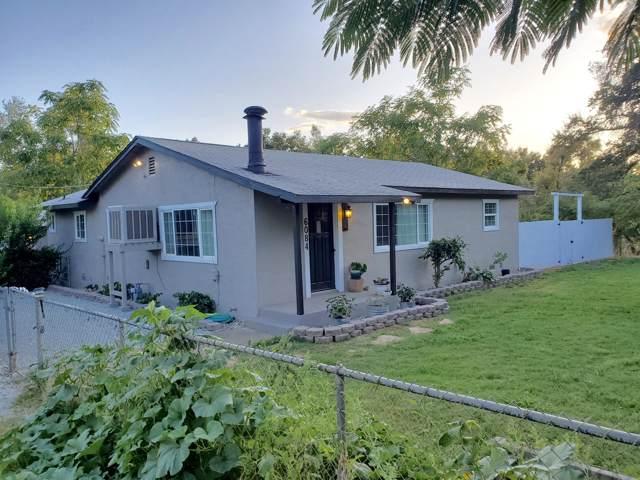 6084 Churn Creek Rd, Redding, CA 96002 (#19-5078) :: The Doug Juenke Home Selling Team