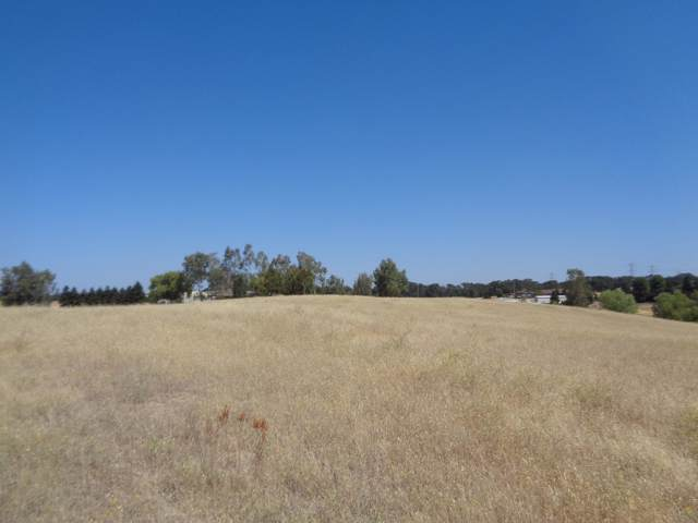 000 Plymire Rd, Red Bluff, CA 96080 (#19-5082) :: The Doug Juenke Home Selling Team