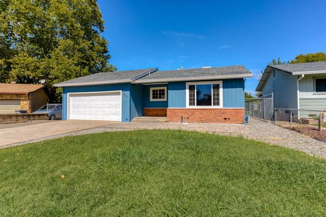 3664 Park Dr, Cottonwood, CA 96022 (#19-5083) :: The Doug Juenke Home Selling Team