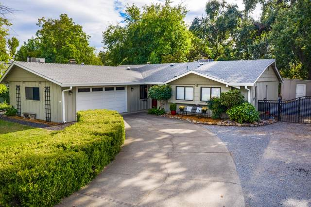 3745 Riverview Dr, Redding, CA 96001 (#19-5084) :: Josh Barker Real Estate Advisors
