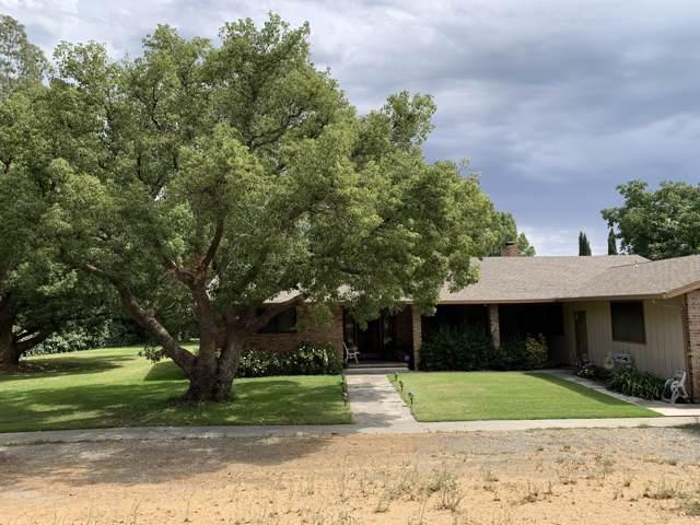 3974 Highway 45, Hamilton City, CA 95951 (#19-5086) :: Waterman Real Estate