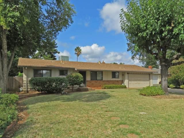 1836 Lindeena Ln, Redding, CA 96002 (#19-5087) :: The Doug Juenke Home Selling Team