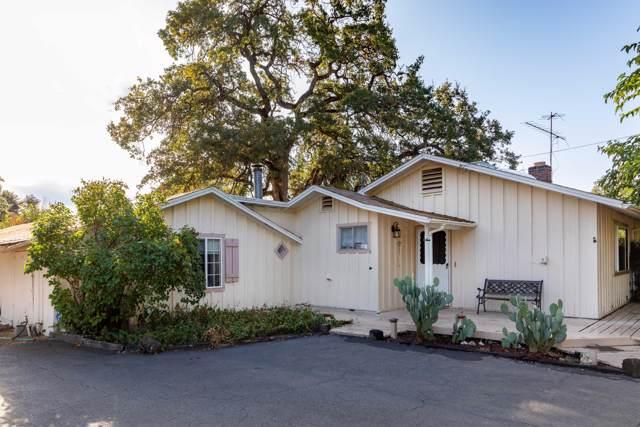 8217 Deschutes Rd, Palo Cedro, CA 96073 (#19-5102) :: Josh Barker Real Estate Advisors