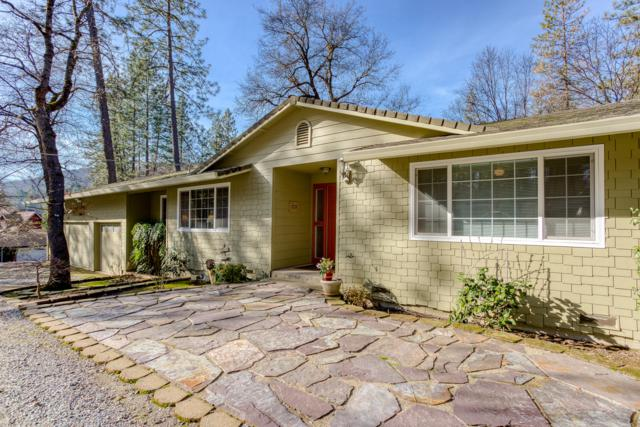 20720 Doney St, Lakehead, CA 96051 (#19-511) :: 530 Realty Group