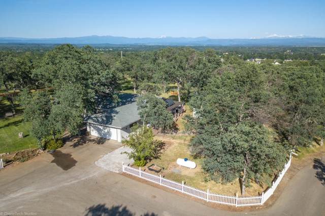 21622 Harvest Ln, Palo Cedro, CA 96073 (#19-5124) :: Wise House Realty
