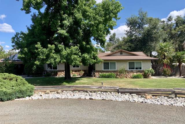 19532 Miacarla Ln, Cottonwood, CA 96022 (#19-5136) :: Josh Barker Real Estate Advisors