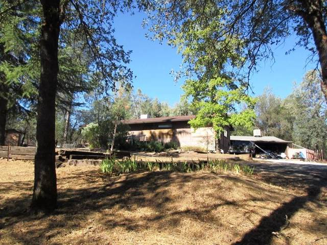 13810& 13830 Schole Dr, Redding, CA 96003 (#19-5176) :: Wise House Realty