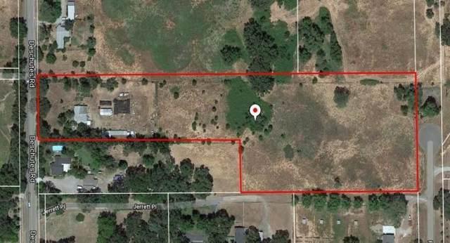 10731 Deschutes Rd, Palo Cedro, CA 96073 (#19-5198) :: Josh Barker Real Estate Advisors