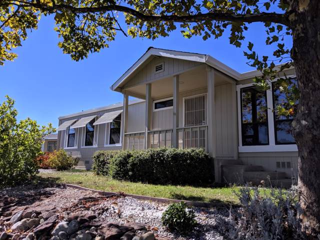 4596 Hickory Trl,, Redding, CA 96003 (#19-5208) :: Wise House Realty