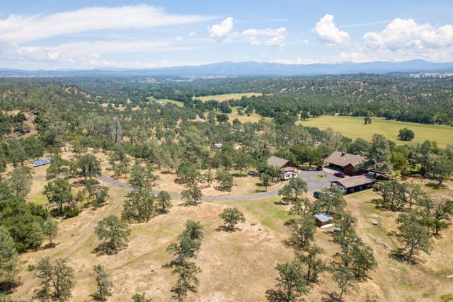 10202 Oak Run Rd, Oak Run, CA 96069 (#19-5210) :: Josh Barker Real Estate Advisors