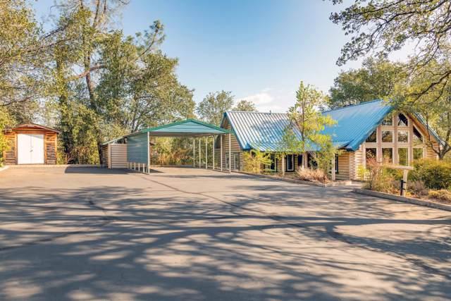 3390 Cascade Blvd, Shasta Lake, CA 96019 (#19-5251) :: Josh Barker Real Estate Advisors