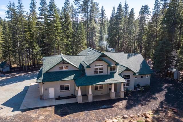 30930 Lisa Glenn Ct, Shingletown, CA 96088 (#19-5252) :: The Doug Juenke Home Selling Team