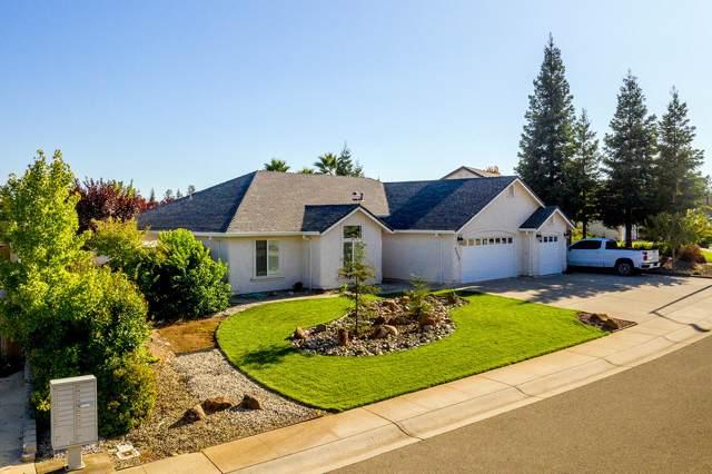 3237 Avington Way, Shasta Lake, CA 96019 (#19-5276) :: Josh Barker Real Estate Advisors