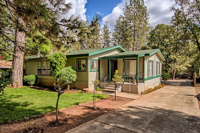 20737 Oak Street, Lakehead, CA 96051 (#19-5285) :: Waterman Real Estate