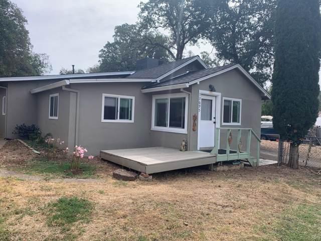 13695 Beacon St, Shasta Lake, CA 96019 (#19-5309) :: Wise House Realty