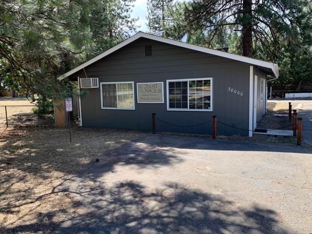 38000 Ca-299, Burney, CA 96019 (#19-5310) :: The Doug Juenke Home Selling Team